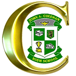 Coleman Catholic High School
